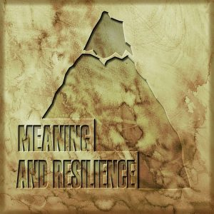 Meaning and resilience