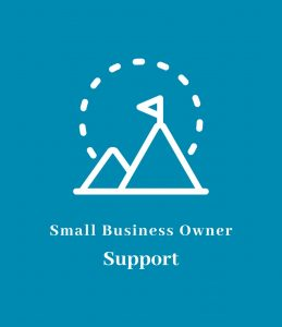 Business Owner Support Cover