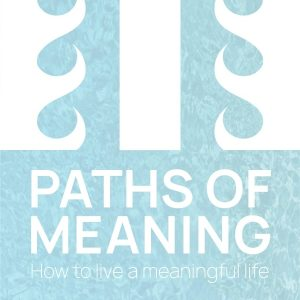 Paths of meaning