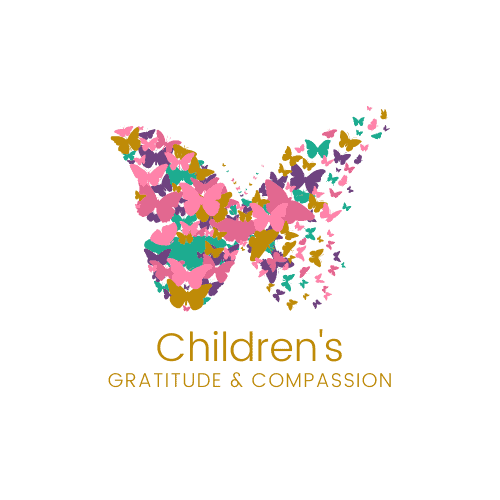 MP Childrens Gratitude and Compassion